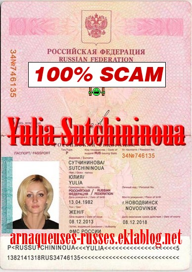RUSSIAN-SCAMMER-162