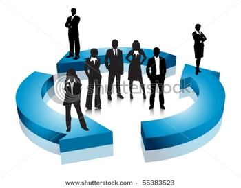 stock-vector-business-concept-55383523