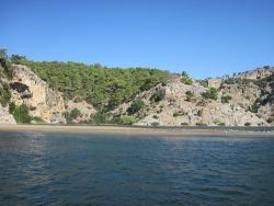 Turquie 2012