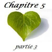 Ces malheurs qui nous unissent (chapitre 5 - partie 3)