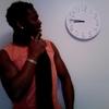 Quelle heure est-il ?.jpg