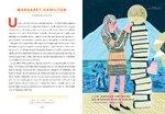 Histoires du soir pour filles rebelles, E. FAVILLI & F. CAVALLO