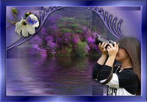 Fotózás képek