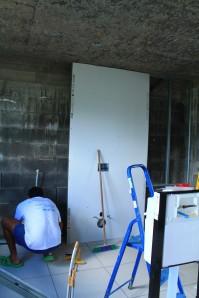 construction-6787.JPG