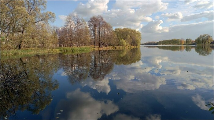 Des photos sublimes de différents photographes de fédération de russie