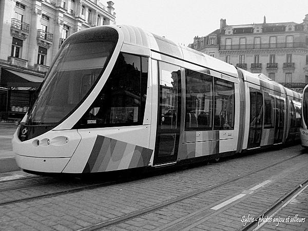 Angers-0070-nb.jpg