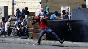 palestinien-pierre-manif_sn635.jpg