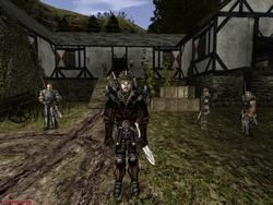 Gothic 2 + Addon La nuit des corbeaux