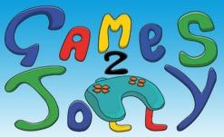 Voir Les jeux de Games2Jolly