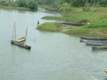 lagune-1