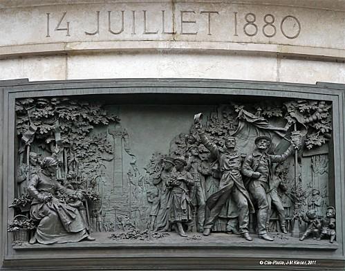 14-juillet-1880