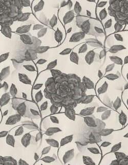 Textures rétros 15
