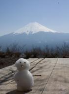 Interview Matt et Cindy du blog En Passant par le Japon