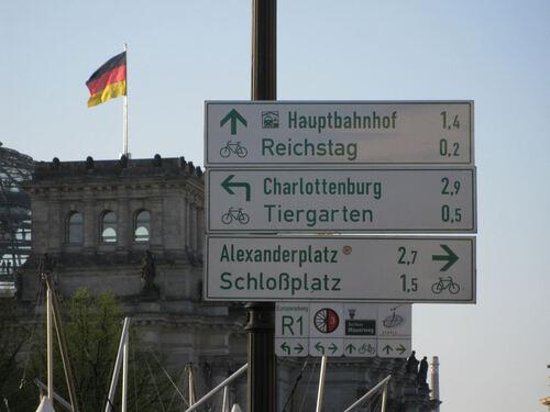 3 Berlin 3