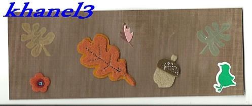 automne-001-copie-1.jpg