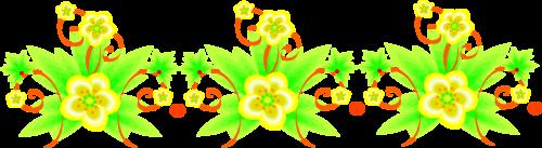 Flower Borders (46).png