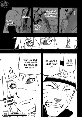 Chapitre_Scan_Naruto_644_VF_Page_17