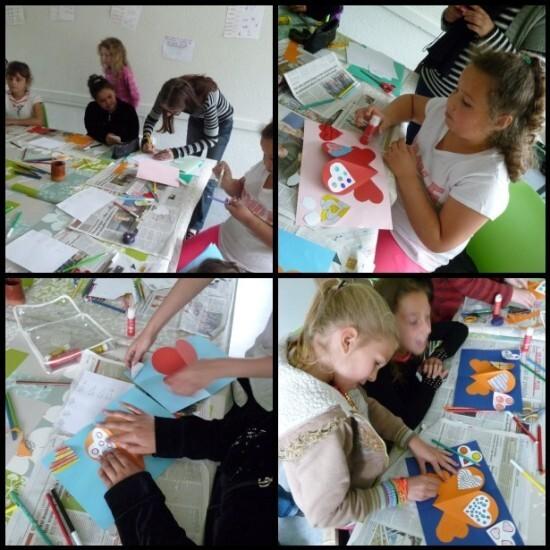 A.L.S.H--Centre-Social-Dutemple---Valenciennes-6.jpg