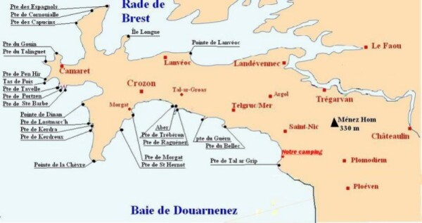 Carte-wikipedia-Presqu-ile_Crozon.JPG