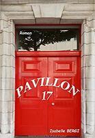 Pavillon 17
