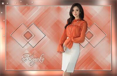 Kiyoko képek