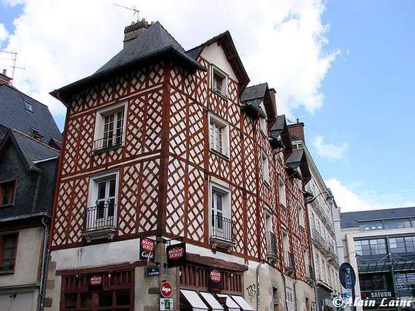 Rennes_7juin_4