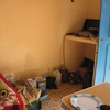 maroc dakhla camping dans notre studio 2