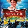 Mary Poppins (1964).jpg