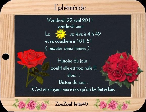 VENDREDI-22-AVRIL-2011.jpg