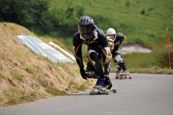 Challenge REB 2012 - 07