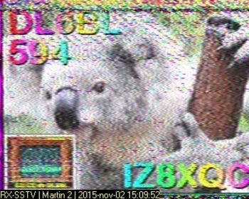 2015-11-02_15.09.52