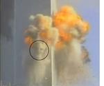 TERRORISME : QUELQUES REFLEXIONS ...
