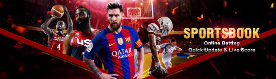 EXPERIENCE THE VICTORY OF ONLINE SPORTS BETTING MALAYSIA