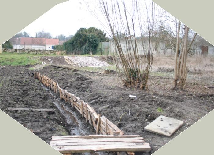 Février 2012