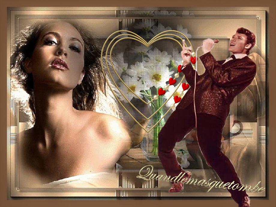 Viens Dancer le Thist