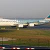 B-LJA-Cathay-Pacific-Boeing-747-8_PlanespottersNet_385465