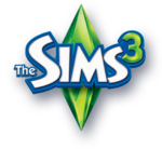 Divers Sims3