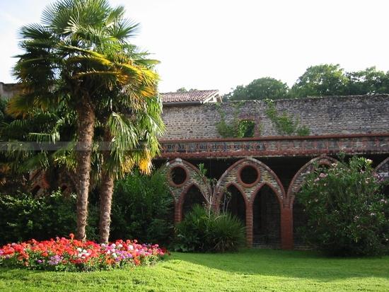AbbayeNotreDameDeL'Espérance_Juil.2008 (9)