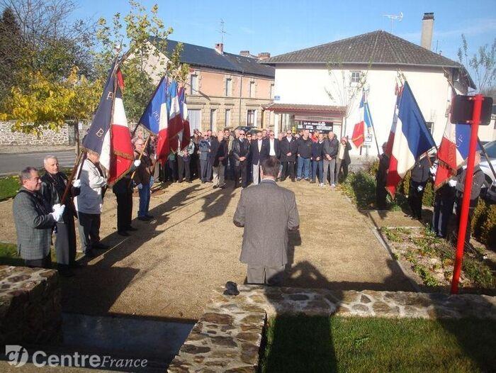 Face à Ménard le fils d'un membre de l'OAS qui veut supprimer la rue du 19-Mars-1962 à Béziers : plus aucunes communes sans son lieu et lien du 19-Mars-196