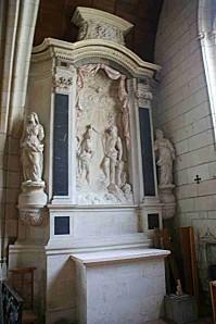Chapelle St-Jean Baptiste 2