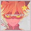 Commande de Loli_Magie