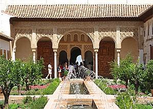 alhambra4g