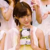 Erina Ikuta Morning Musume Ameba 2013