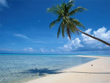 www.sur-la-plage.com