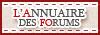 les forums forumactif