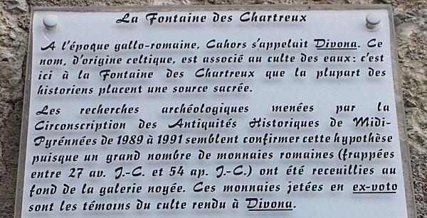 la-fontaine-des-chartreux-cahors-1-.jpg