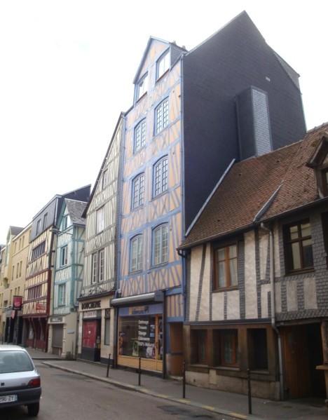 rue-de-Rico-copie-1.jpg