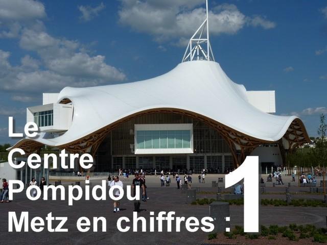 Pompidou Metz Chefs d'oeuvre 0 mp13 2010
