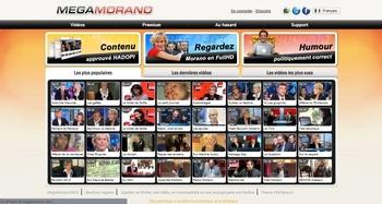 megamorano.com-le-site-parodique-de-megaupload