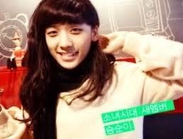 Bigbang / Shinee / Super Junior